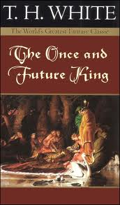 Once_Future_King