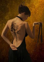 back_tatoo