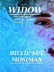 Widow_cover